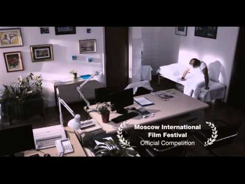 Kino Croatia 2013