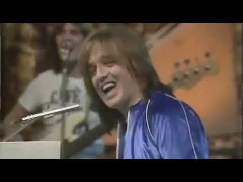Blantyre 1970's Part 1