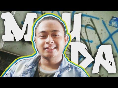 MUDA - ABIMANYU EFENDI #forindonesia