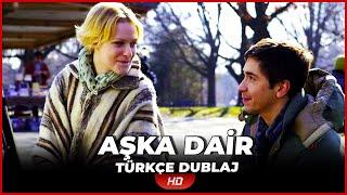Aşk filmi izle türkçe dublaj 2013