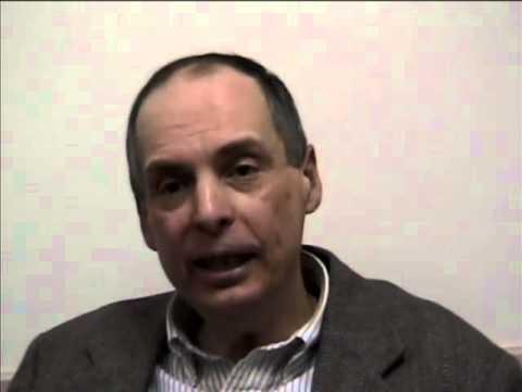Thomas Nicholas Allocco, Master Sergeant, US Air Force Reserve, Persian Gulf War