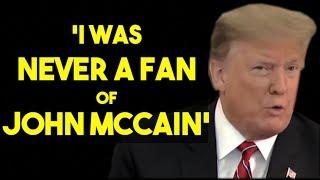 trump-doubles-john-mccain-tweets