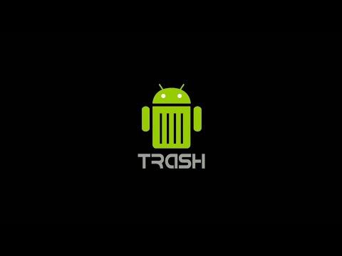 Vinesauce Vinny Spongebob Android Trash Theme