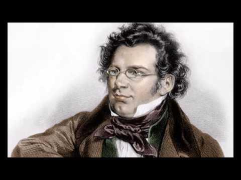 Schubert Film