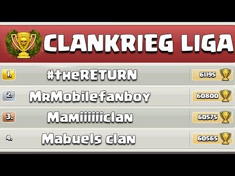 DAS GRÖSSTE UPDATE EVER?! ☆ Clash of Clans ☆ CoC