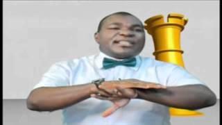 Martial Bongo converti - Part I