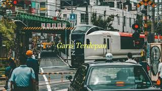 Download Fiersa Besari - Garis Terdepan (Slowes + Reverb)