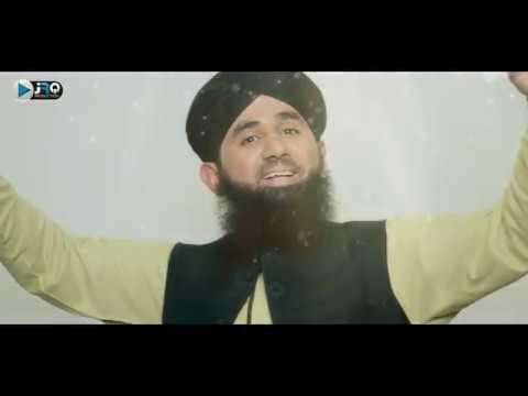 Sary Mil Kar Haidar Haidar Kehty Hain - Muhammad Kaleem Hussain Attari - R&R JRQ Production