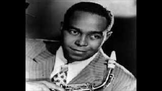 Charlie Parker - 52nd Street Theme
