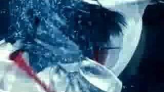 Geisha Dance (Memoirs of a Geisha)