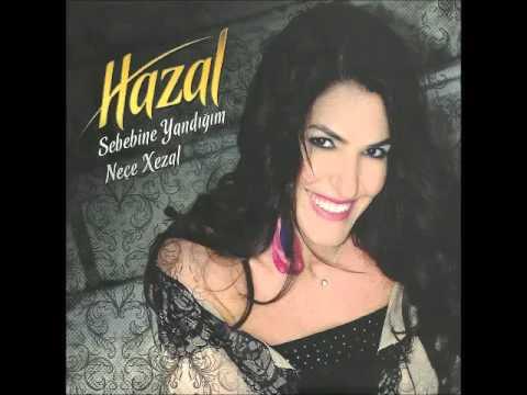 Hazal - Le Zırave