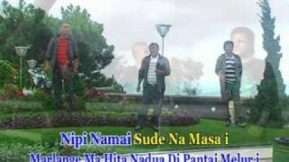 Video Memory Jembatan Barelang download MP3, 3GP, MP4, WEBM, AVI, FLV Juli 2018