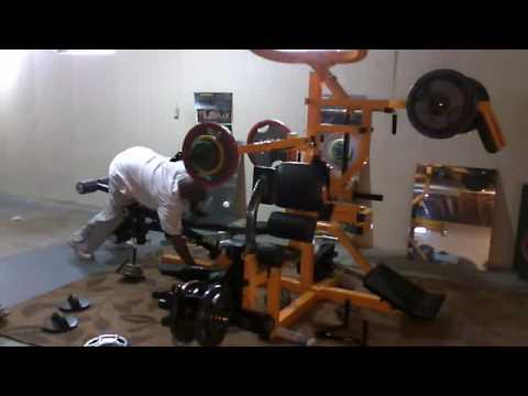 leg-/home-workout/powertec-workbench/malcolmeboyd/leg-exercises/meb66608