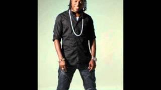 Kiprich - Nuh Trust Dem {Gully Stream Riddim} Apr 2011 [Armz House Rec]