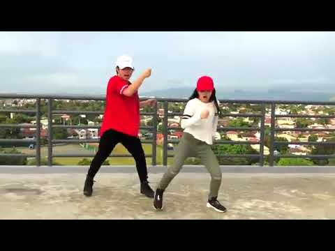 Happy Siblings Day! | Ranz and Niana