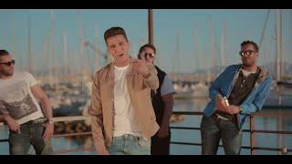 Download L'Algérino - Le prince de la ville [Clip Officiel] Mp3 and Videos