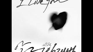 [HD繁中字] Ali (알리), 任宰範 (임재범) - I love you (아이러브유) M/V