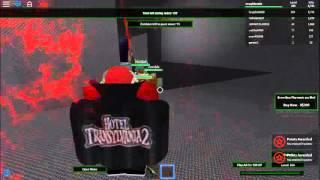 roblox zb rush part 2
