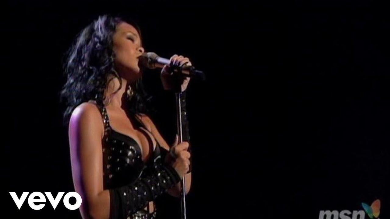 Rihanna songs torrent