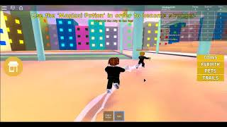 roblox new update you do note