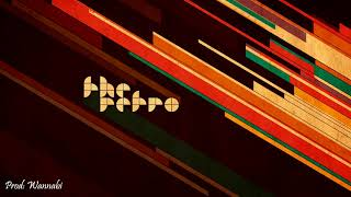 Download Wannabi - Funk House (Original Mix)