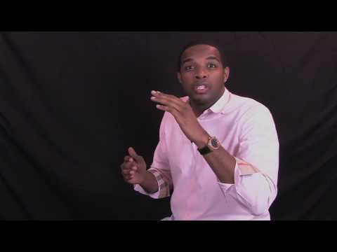 "Celebrity Jay ""Mr. Real Estate"" discusses ""Real Estate Over Cars/Jewelry/Clothes!"" #JayWay Vol.10"