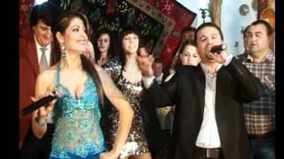Nicu Paleru - Azi baiatul meu se insoara - Muzica de Petrecere