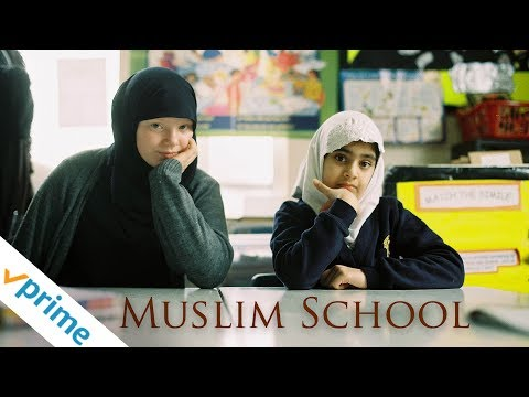 Muslim School | Trailer | Available Now