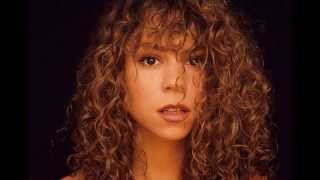Mariah Carey - Sunflowers For Alfred Roy + Lyrics (HD)