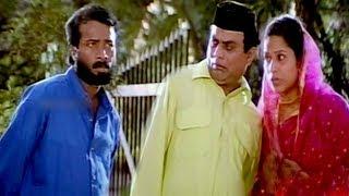 ജഗതി ചേട്ടനും ഹരിശ്രീ അശോകനും കൂടി തകർത്ത ഒരു കിടിലൻ കോമഡി #Jagathy Comedy # Malayalam Comedy Scenes