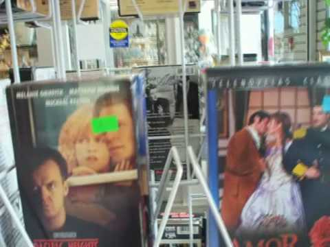 Christian Benefit Thrift Shop - Hours & Reviews - 254 ...