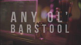 Jason Aldean - Any Ol' Barstool
