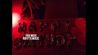 Romantic Birthday Music💘موسيقى بدون حقوق👈 موسيقى عيد ميلاد هادئة كلها رومانسية