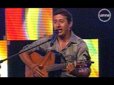 "YO SOY 2013  . Gipsy Kings canta "" Bamboleo "" Extraordinario casting. Yo soy Peru."