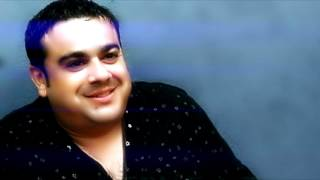 Adrian Minune - Visele de-ar prinde viata