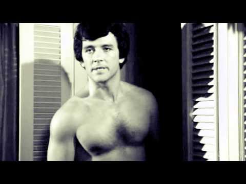 Bobby Ewing Dallas