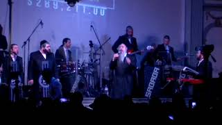Baixar Mordechai Ben David Sings: Od Yeshvu @ KSCVK Auction 5780