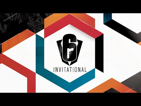 SIX INVITATIONAL 2020 - DIA 07 - FINAL LOWER'S E GRANDE FINAL