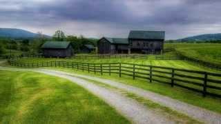 Farms And Farmland For Sale In Brazil