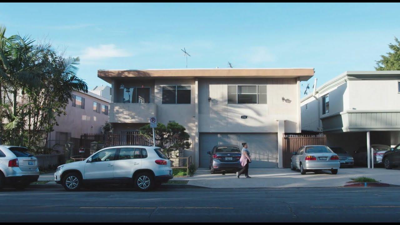 The Way Home Documentary Series: The California Dream | Kaiser Permanente