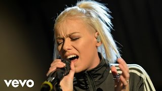 Repeat youtube video Tonight Alive - The Edge for the Radio 1 Rock Show