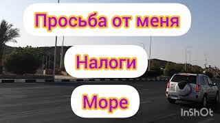 Шарм эль Шейх 2020 сентябрь Короткое видео