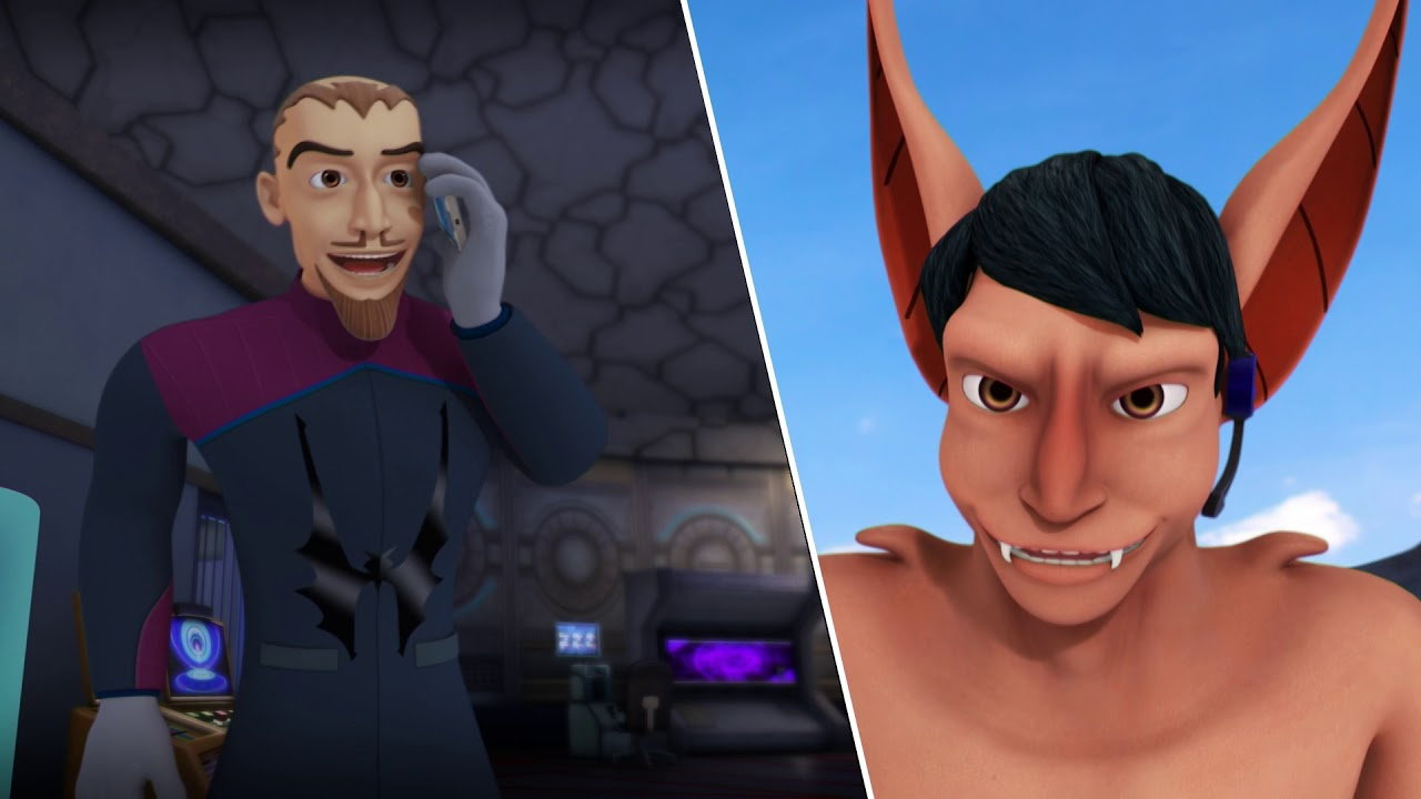 Download Shiva - Full Episode 51 - The Danger of Human Bat