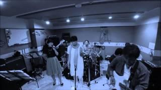 246 Studio Umeda(2015-09-26)