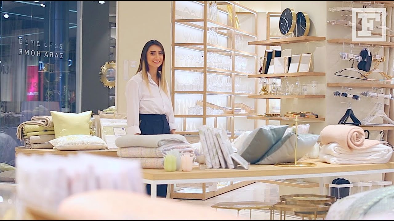 Zara Home Furniture Shop on home builders, home interior design, home automotive shops, home flooring, home food shops, leather shops, home lawn mower shops, home car shops, home decor shops, home wood shops, home upholstery shops, home kitchens, home metal shops, home garages, home chairs, home office supplies, home furnishings atg,