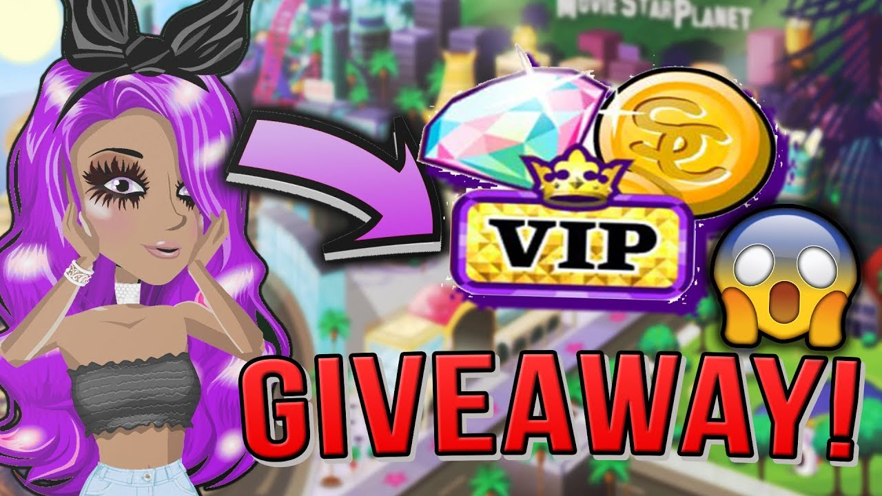 GETTING YEAR VIP FOR $10!! | NOOB TO VIP ♥ | MSP