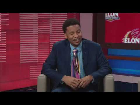 Elon Phoenix Weekly | Spring 2019 | Show #1