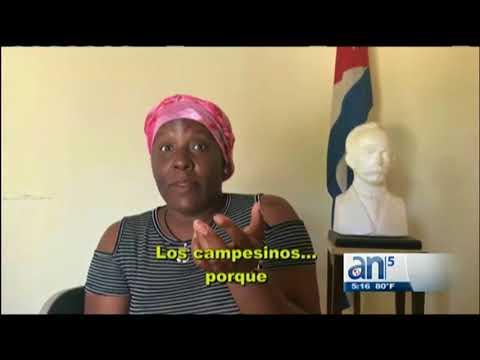 ¿Cuánto se necesita mensualmente para ser clase media en Cuba?