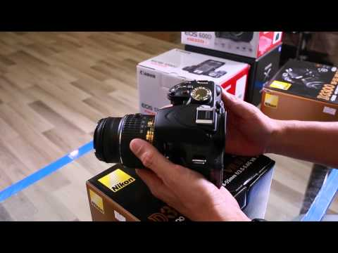 Camera.tinhte.vn - Mua máy ảnh DSLR với 10 triệu trở lại