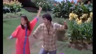 Bizzey - Traag Pappie Papie Song Funny Mashup ft. Ashok Saraf And Nivedita Saraf Tuzi Mazi Jodi